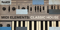Sm101midielements-classichouse-banner512