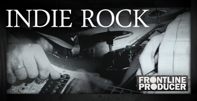 Frontline producer indie rock 1000 x 512