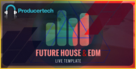 Futurehouse template lm  1000x512
