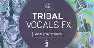 Tribal_vocals_fx_1000x512_300dpi__vol_2