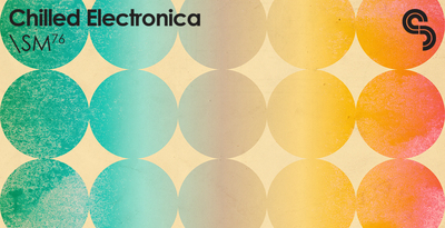 Sm76   chilled electronica   banner 1000x512   out