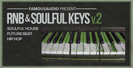 Rnb-soulful-keys-v2-1000x512
