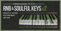 Rnb soulful keys v2 1000x512
