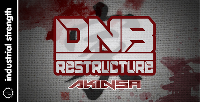 Dnb restructure 1000x512