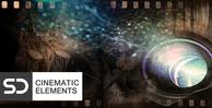 Cinematic elements 1000x512 loopmasters