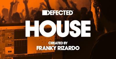 Defectedhousebyfrankyrizardo 1000x512