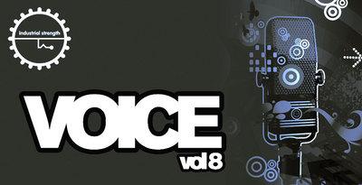 Voice8 1000x512