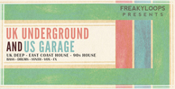 Uk-underground-us-garage-1000x512