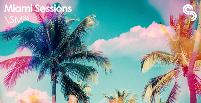 Sm86   miami sessions   banner 1000x512   out