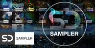 Label_sampler_1000x512_loopmastersx4