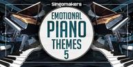 Singomakers_emotional_piano_themes_vol_5_1000x512