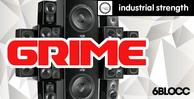 Grime v1 1000x512