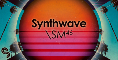 Sm47   synthwave   banner 1000x512   out