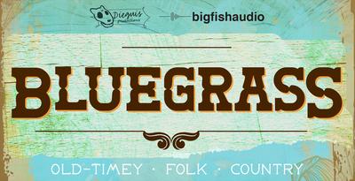 Bluegrass512