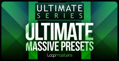 Lm ultimate massive presets 1000 x 512