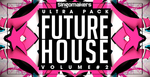 Futurehouseultrapack2 1000x512