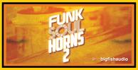 Funksoulhorns2512