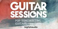 Guitarsessionspopsongwritingguitars512