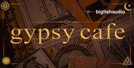 Gypsycafe512