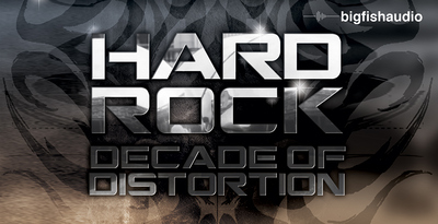 Hardrock512