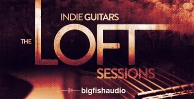 Indieguitarsloftsessions512