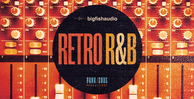 Retrornb512