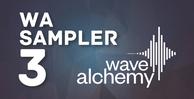 Wasampler31000x512
