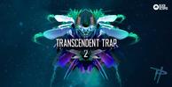 Transc trap2 1000 x 512