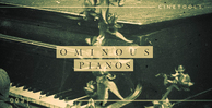 Cinetools-ominous-pianos-1000x512