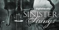 Sinisterstrings512