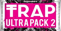 Trap-ultra-pack2_1000x512
