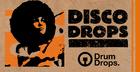 Disco Drops - Stems Version