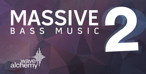 Massive_bass_music_2_banner
