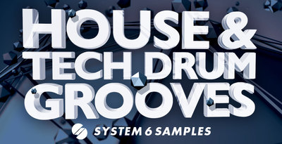 S6s house techdrumloops1000x512