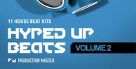 Hyped-up-beats-volume-2-artwork_1000_x_512