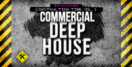 Cover_noisefactory_construction_time_vol.1_commercial_deep_house_1000x512