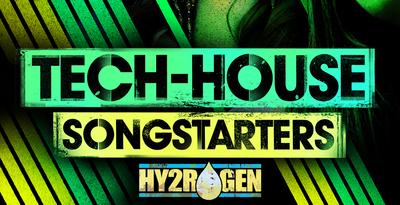 Hy2rogentech1000x512
