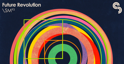 Sm93 futurerevolution banner1000x512 out