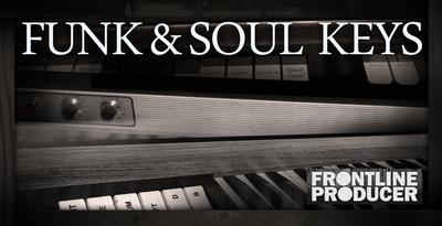 Frontline funk   soul keys 1000 x 512