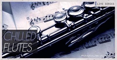 Chilled flutes 1000x512 rev