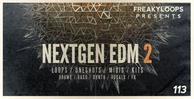 Nextgen edm v2 1000x512