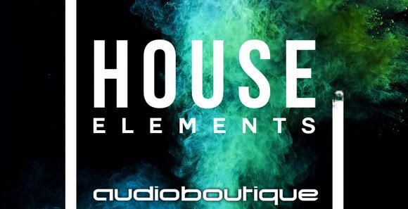 Ab house elements 1000x512 300