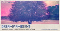 Dreamy ambient 1000x512