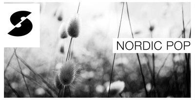 Nordicpopbanner