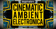 Cinematic ambient   electronica 1000x512