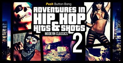 66 hiphop 2 1000x512