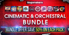 1000x512 cinematic   orchestral bundle