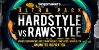 Hardstyle vs rawstyle 1000x512