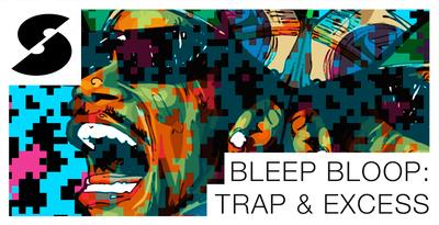 Bleepbloop loopmasters1000x512