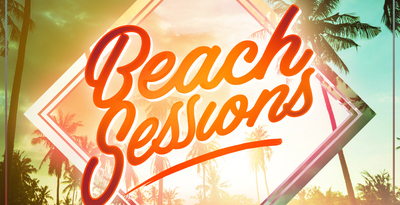 Beachsessions maincover1000x512